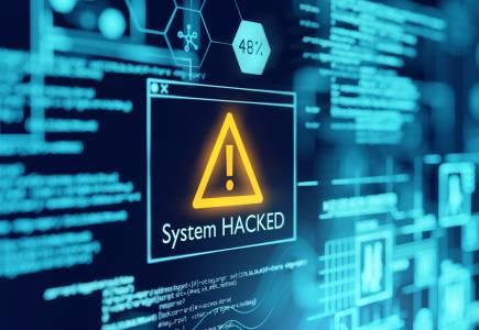 Microsoft предупреждава: В момента няма сигурна парола, както и двустепенна SMS верификация