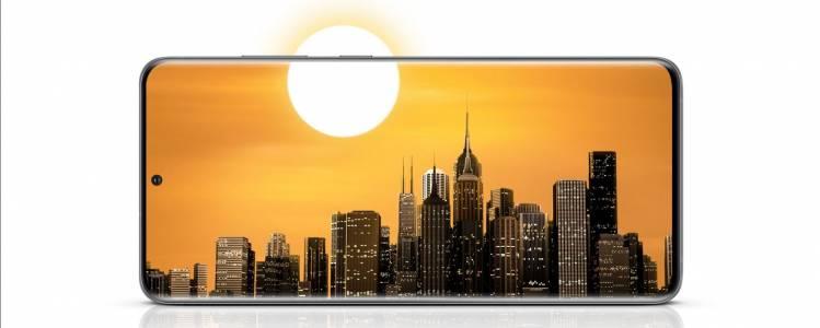 Без Galaxy Note модели през 2021 г. за сметка на иновативната Fold серия?