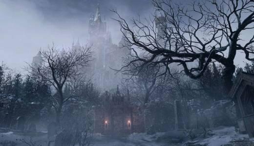 Resident Evil Village ще смрази кръвта ни през април, като няма да подмине и PS4