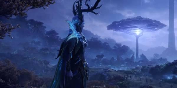 World of Warcraft стана първата хитова игра с поддръжка за новия Мас
