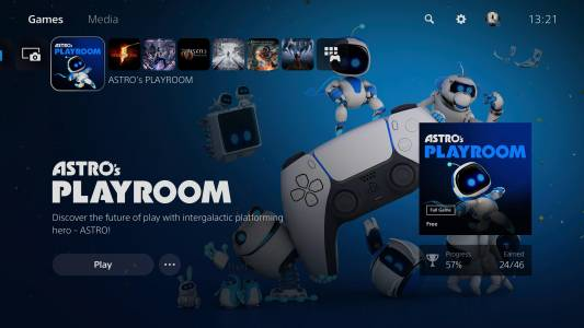 8 съвета за потребителите на PlayStation 5, за да извлечете максимума от новата си конзола