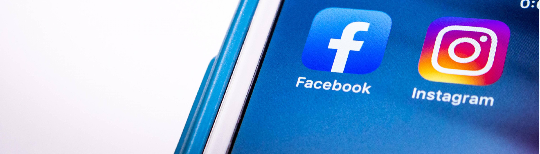 Apple си изми ръцете с Facebook