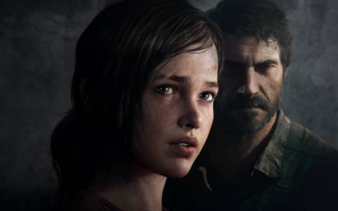 Сериалът по The Last of Us ще опита да пренесе магията на играта по НВО