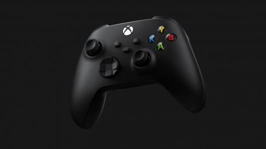 Скоро ще играете iOS игрите си с Xbox Series X контролер