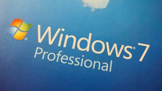 Не бързайте да пенсионирате Chrome за вашия Windows 7