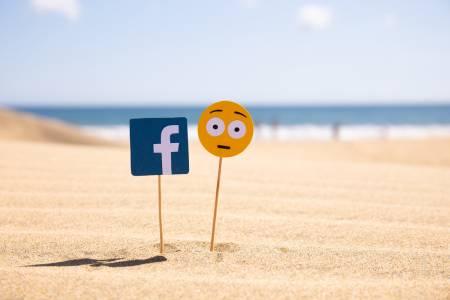 Соломоновите острови забраниха Facebook, за да обединят нацията си