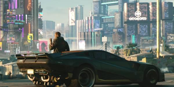 Cyberpunk 2077 крие още тайни дори след 175 часа игра