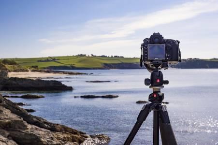 Nikon отново предлага безплатни курсове по фотография
