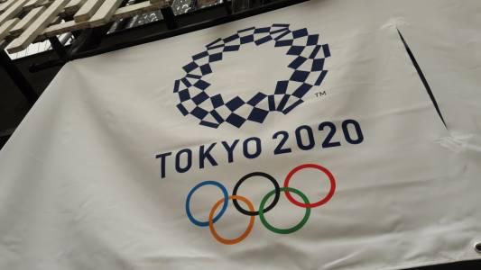 Япония не се е отказала от Олимпийските игри