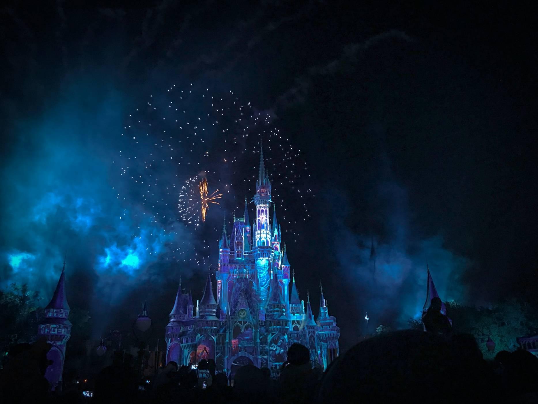 Експериментите на Disney+ може завинаги да променят начина, по който гледаме филми
