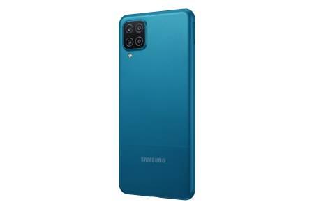 Samsung Galaxy A12 и Galaxy A02s: иновации от най-висок клас на изключителна цена