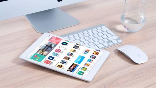 Apple прехвърля iPad и MacBook производството във Виетнам