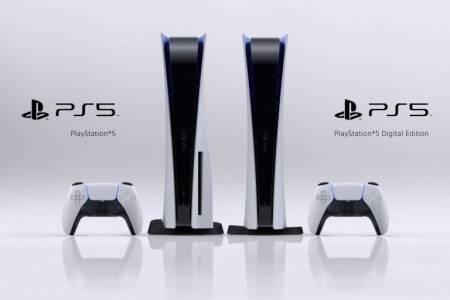 Спекулантите, сложили ръка на хиляди PS5 конзоли, нямат угризения