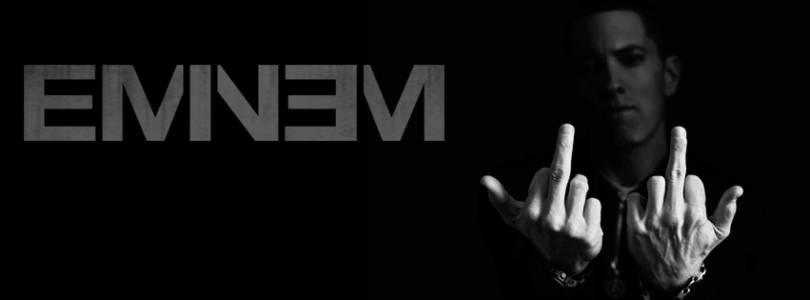Новата deepfake песен на Еминем е нецензурна закачка с Марк Зукърбърг