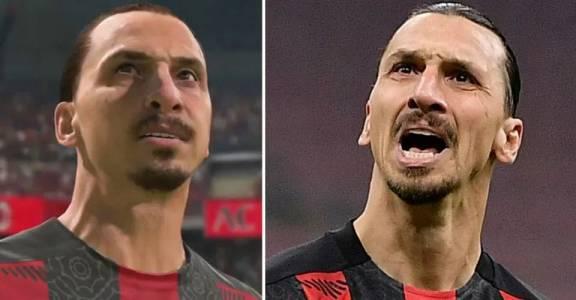 Стотици играчи на нож заради образите им във FIFA 21