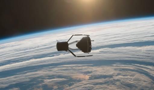 Защо Европейската космическа агенция е готова да плати $103 милиона за премахването на един кръжащ около Земята обект? (ВИДЕО)