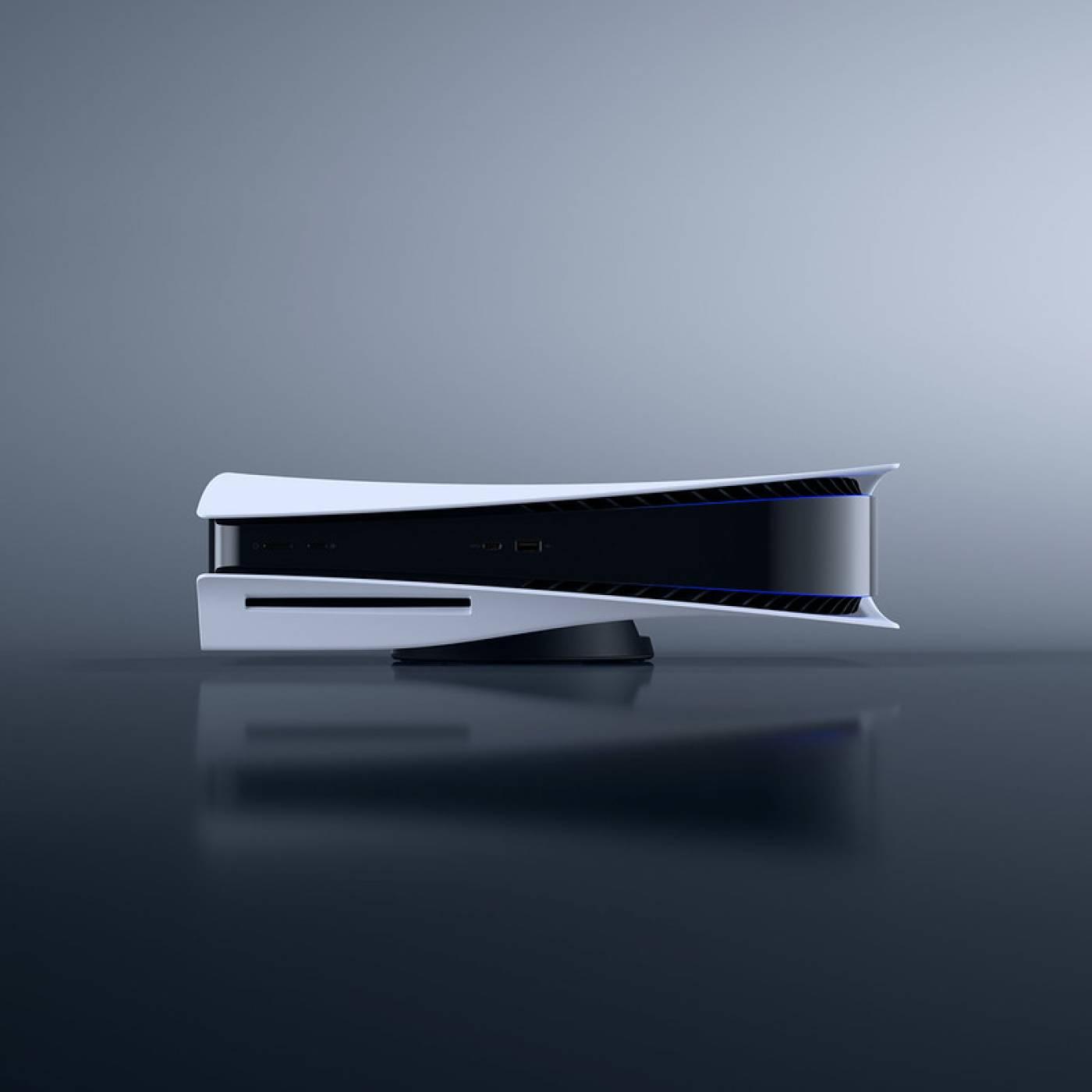 Бъдещата конзола PS5 Pro с двоен графичен процесор е по-реална, отколкото си мислите
