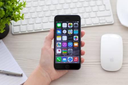 Потоп от колективни искове може да залее Apple в Европа