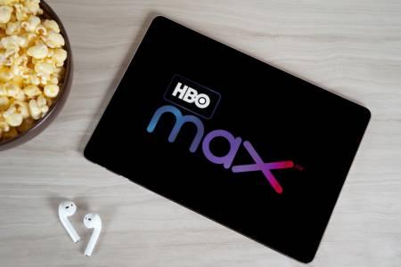 2021 ще е годината на HBO Max – Dune и Matrix 4 са вече официално в списъка (ВИДЕО)