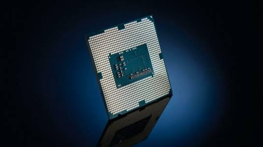 Флагманското CPU Intel Core i9-11900K Rocket Lake отново впечатлява в бенчмарк