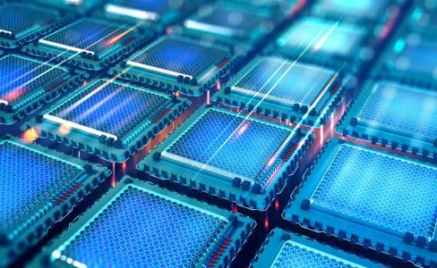 Китайци създадоха квантов компютър, който е 10 млрд. пъти по-мощен от този на Google