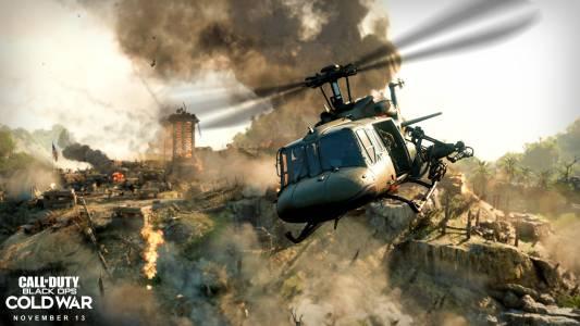 Call of Duty: Марка за 3 млрд. долара с 200 млн. потребители през 2020 г. (ВИДЕО)