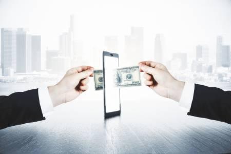 В Китай вече могат да се купят подаръци с официалната дигитална валута