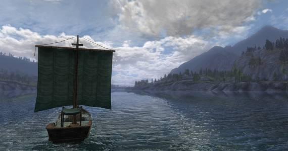Играта Lord of the Rings Online ще бъде преработена изцяло за премиерата на тв сериала на Amazon