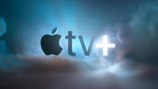 Без 30 процента европейско съдържание, Apple TV+ може да бъде забранена в ЕС