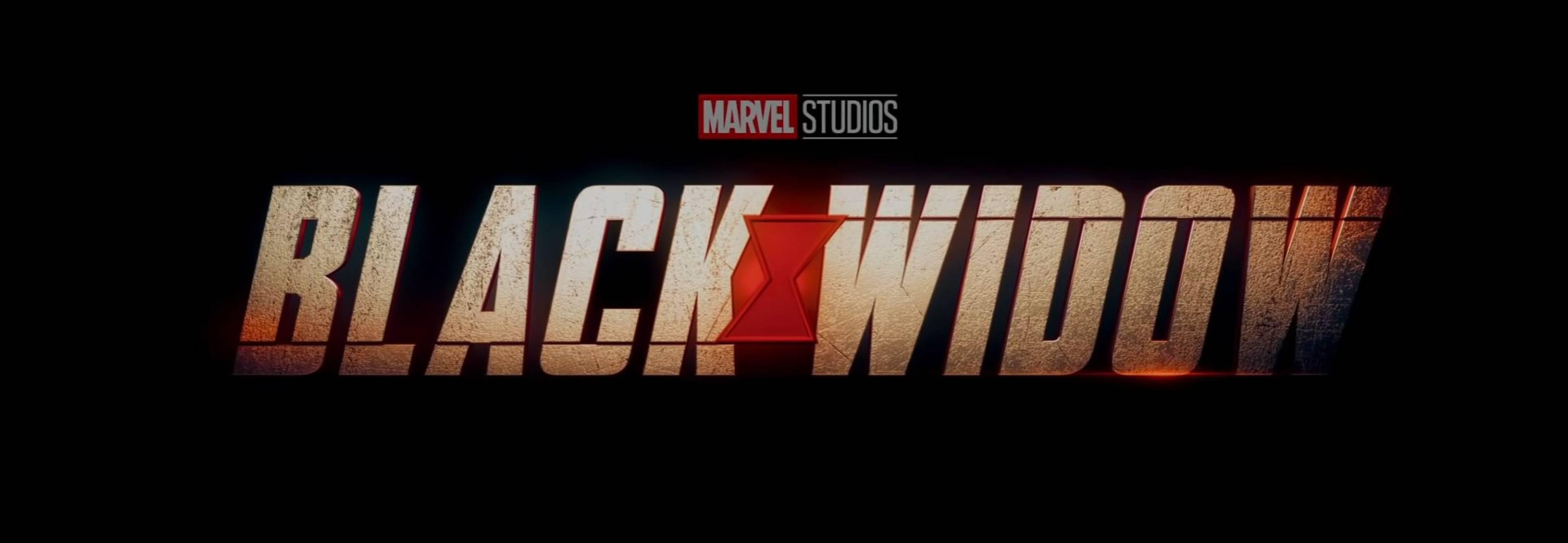 Black Widow остана сама в киносалоните (ВИДЕО)