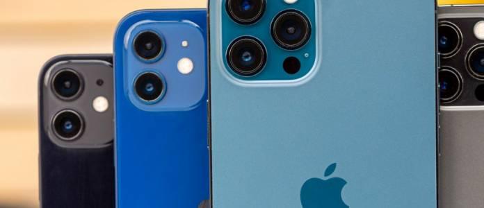 След чиповете Apple се готви да замени и модемите на Qualcomm със свои
