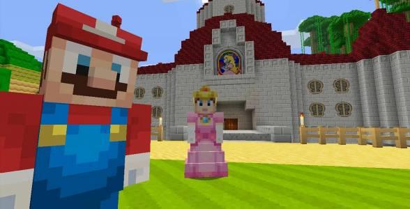 Minecraft е най-гледаната игра в YouTube за 2020 г.