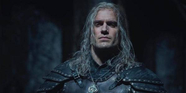 Поредна спънка пред новия сезон на The Witcher - Хенри Кавил се контузи