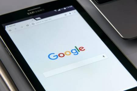 YouTube и Gmail се сринаха, Google изпитва проблеми в световен мащаб