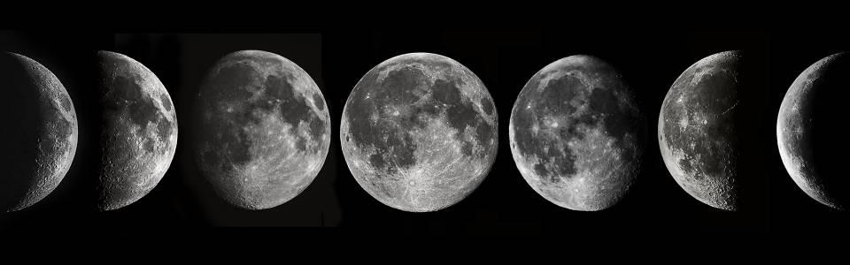 Израел поглежда отново към Луната с мисия през 2024 г.
