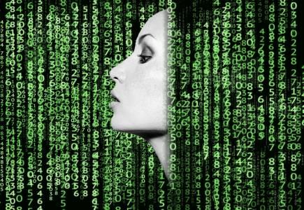 Разликата между човешкия и изкуствения интелект