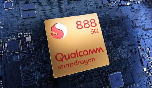Флагманите със Snapdragon 888 ще имат до три ъпдейта на своята Android версия