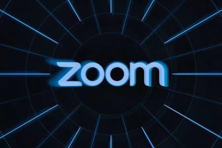 Говорете без ограничение в Zoom с близки и колеги през празниците