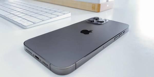 Суперцикълът на ъпгрейди до iPhone 12 оправдава напълно очакванията