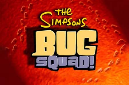 Вижте тази неиздадена The Simpsons игра, която никога не стигна до Dreamcast (ВИДЕО)