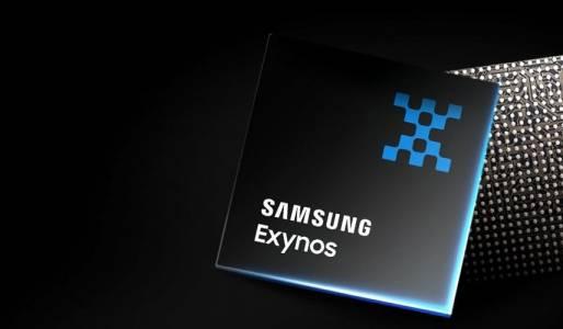 Битката между Exynos 2100 и Snapdragon 888 се заплита още повече