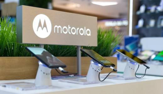 Ако имате телефон на Motorola, тук ще разберете дали ще получи Android 11