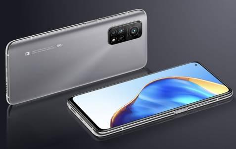 700 долара в джоба стигат, за да започнете 2021 г. с Xiaomi Mi 11