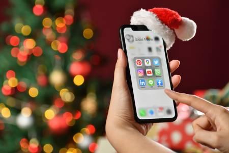Apple дава готови за хакване iPhone-и на киберексперти