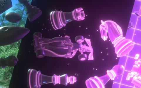 Новият AI на DeepMind може да побеждава в игри, без да знае предварително правилата им
