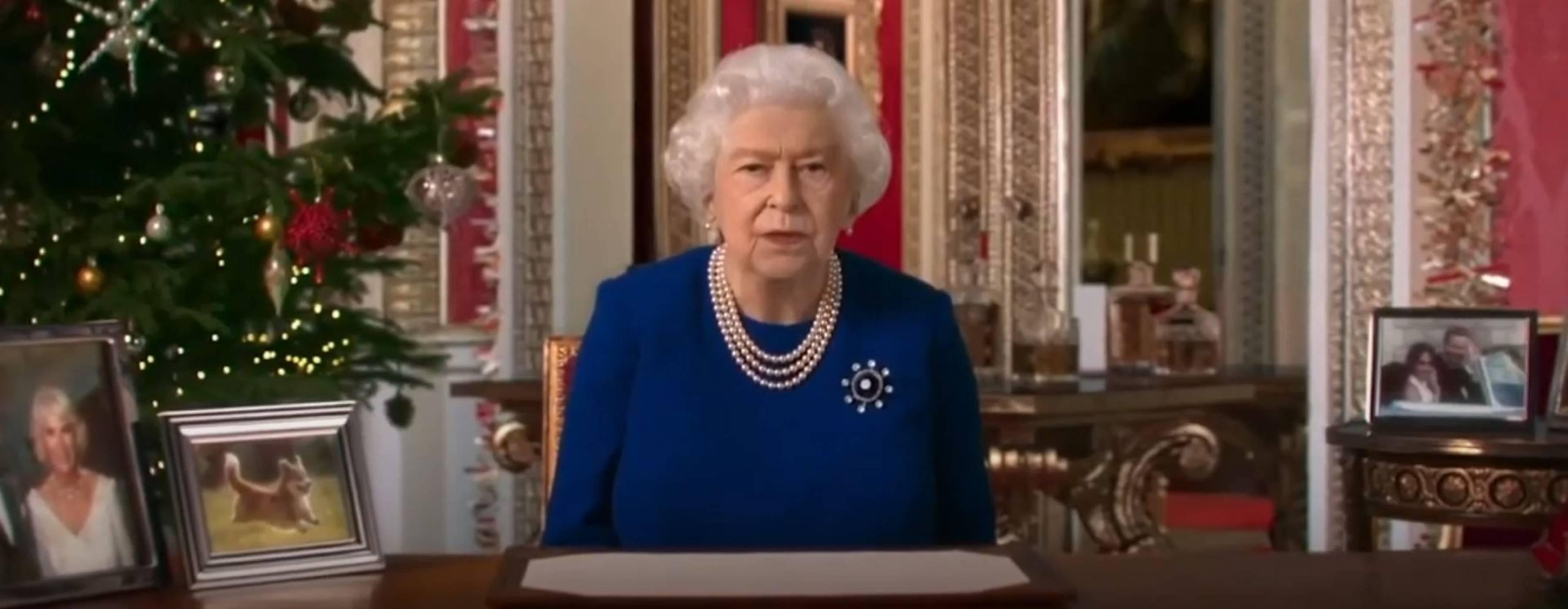 Deepfake на кралица Елизабет II ни кара да се замислим за бъдещето на AI (ВИДЕО)
