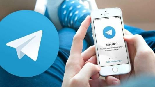 Telegram стигна половин милиард потребители и търси как да печели от тях