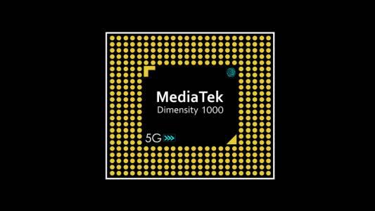 MediaTek тихичко стана най-големият производител на мобилни чипове в света
