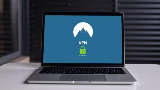 ФБР и Европол удариха VPN услуга за престъпници