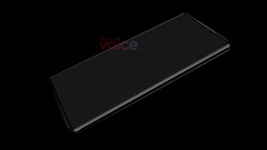Huawei P50 Pro залага на компактния дизайн при флагманите